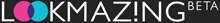 Lookmazing-beta-logo2