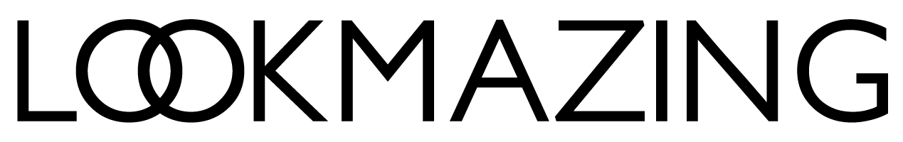 Lookmazing-logo-blog